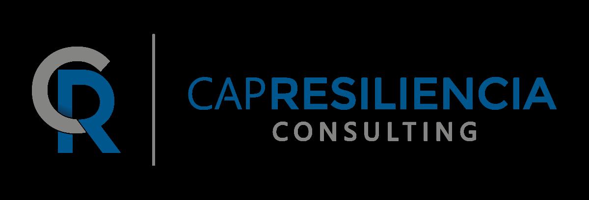 Gestión De La Continuidad Del Negocio | Capresiliencia
